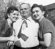 1953_wide_tie