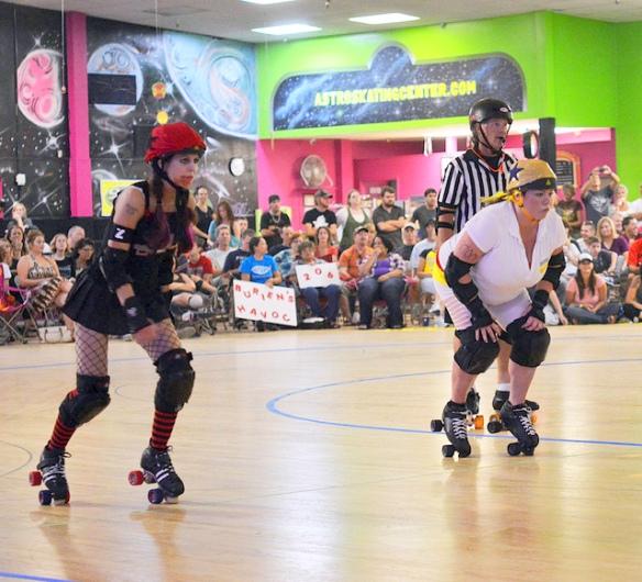 skaters-001