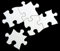 puzzle-pieces_blank_cropped_small